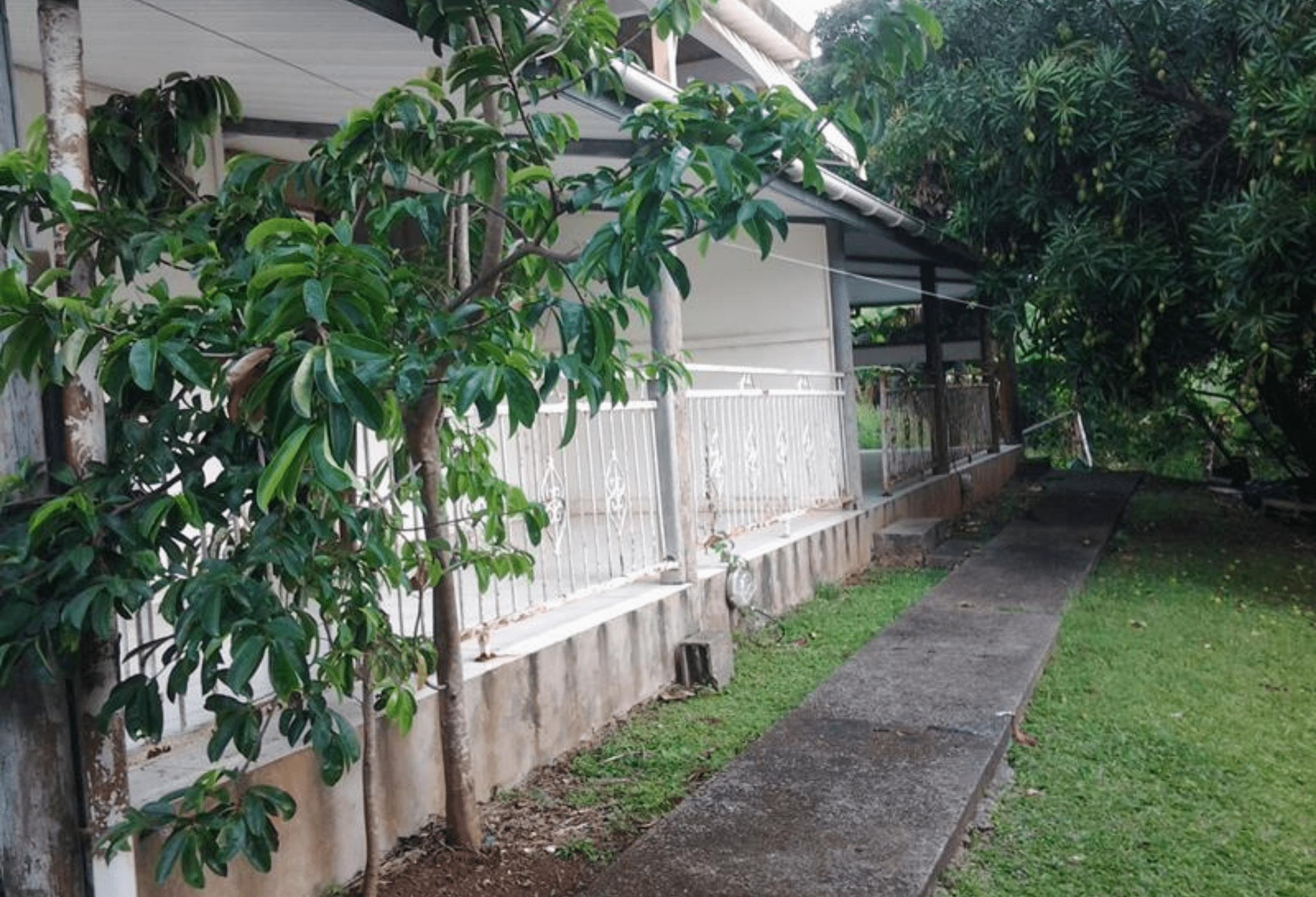 Villa de 343 m² sur 2 Étages