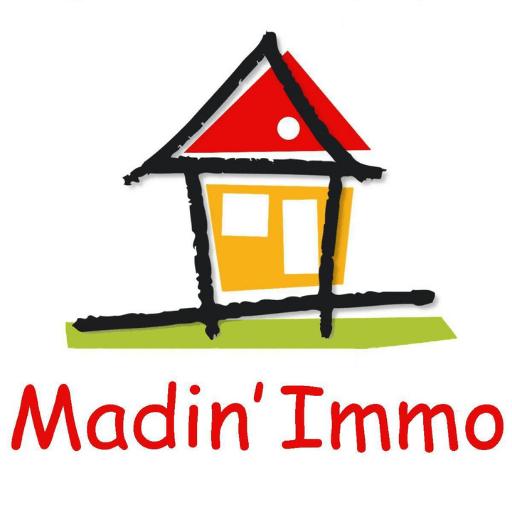 Madin'Immo